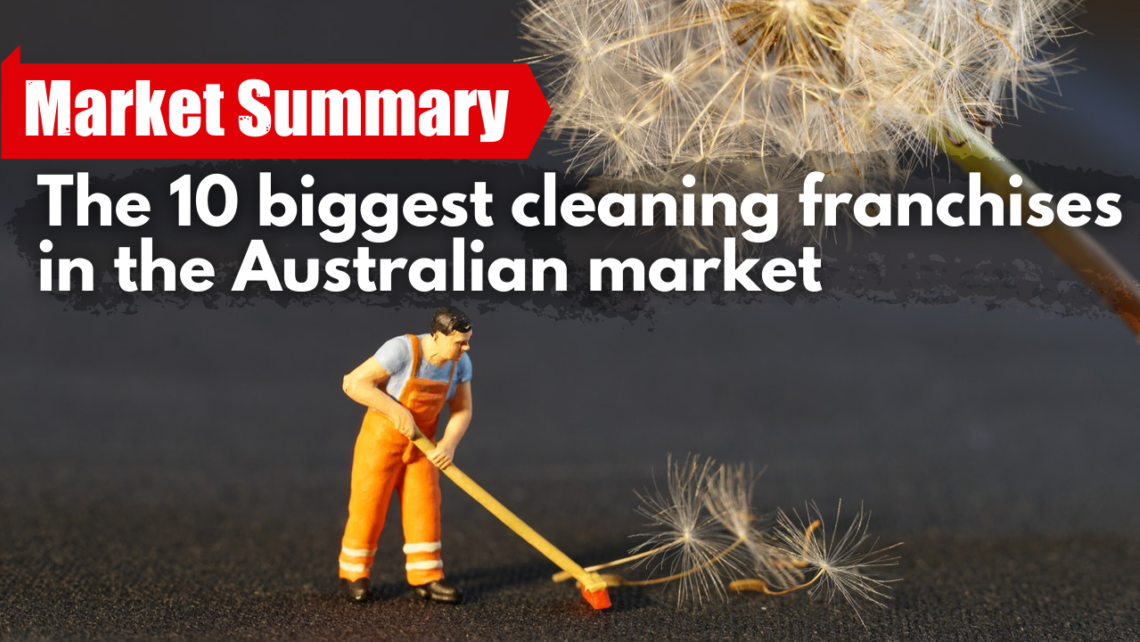 Edm Thumb The 10 Biggest Cleaning Franchise In The Australian Market 1