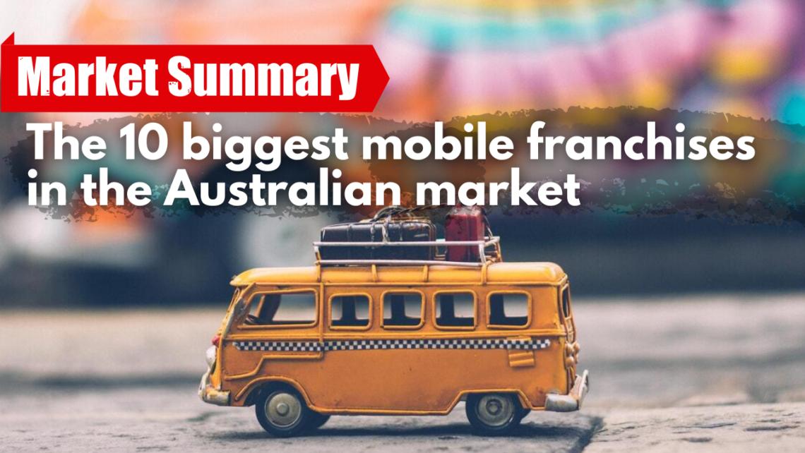 Edm Thumb The 10 Biggest Mobile Franchises In The Australian Market