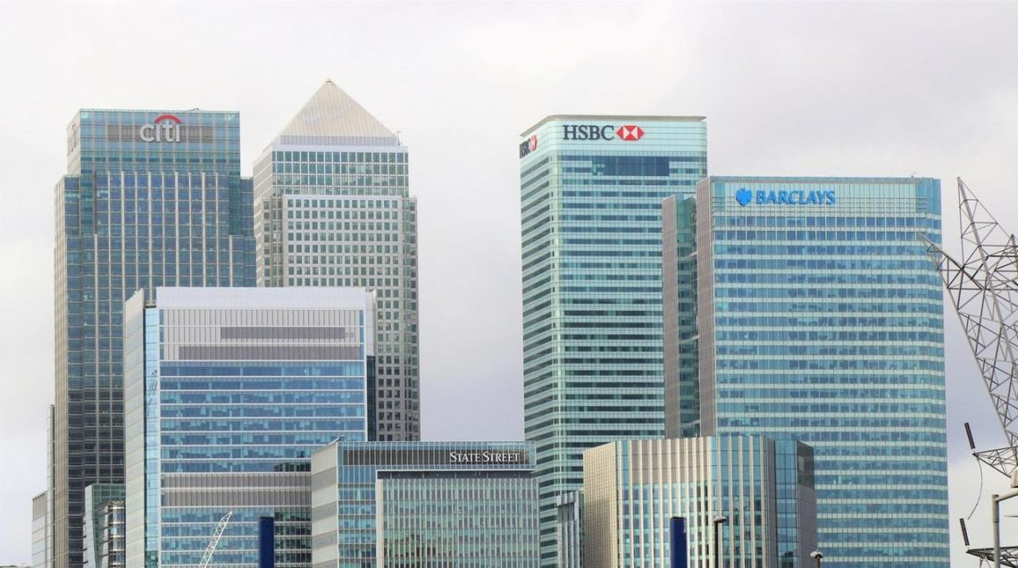 The Best Bank For Franchise Finance In The Australian Market On Franchise Buyer