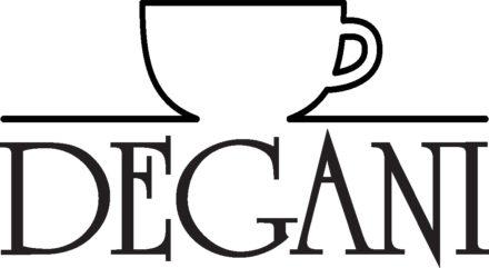Degani Logo No Background