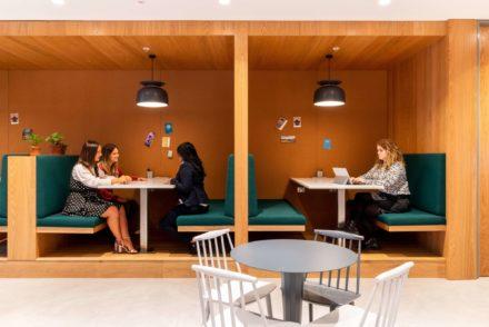 23 28 Spaces Spaces Rialto Melbourne Australia Focus Area2 With People 1 Min