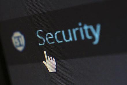 Addicitve Technology Solutions Franchise Buyer Antivirus Ransomware Protection