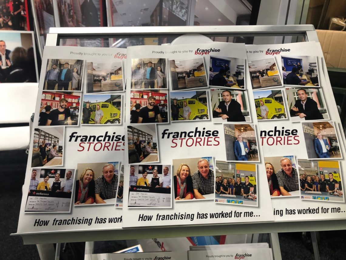 12 15 Opinion Franchise Stories Image 6