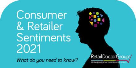 Consumer Setiment On Franchise Buyer
