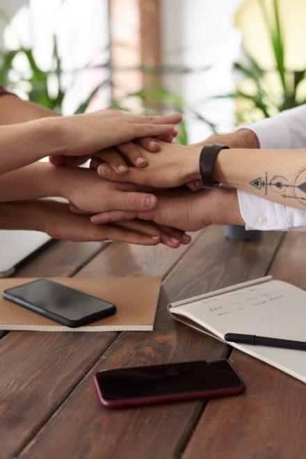Lending Relationships On Franchise Buyer