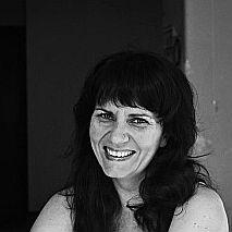 Eleni Tsomis