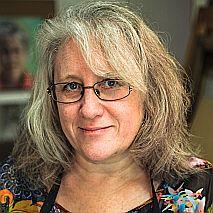 Stephanie Galloway Brown