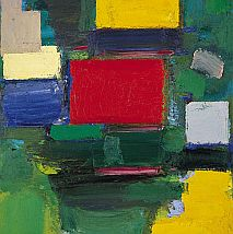 Painting | Artfully Abstract Masterpieces | 10 and over