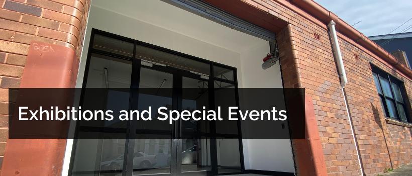 art-exhibitions-art-est-art-school