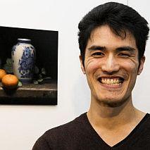 Toko Suzuki