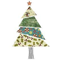 Christmas Magic Art Cards    5-8 years