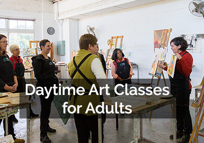 adult-art-classes-sydney