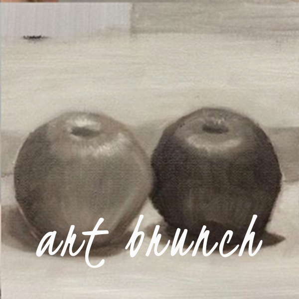 Art Brunch | Intro to Oil Painting  with Marie Mansfield