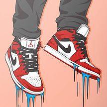 Super Sneakers | 7-9 years