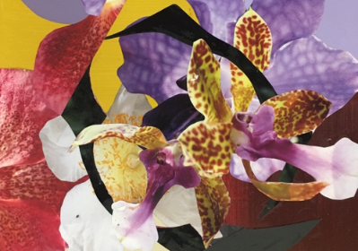 collage-mixed-media-classes-sydney