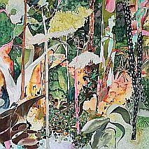 Watercolour Master Class | Tanya Baily