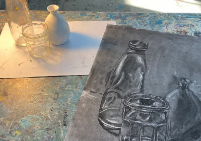 learn-drawing-classes-sydney