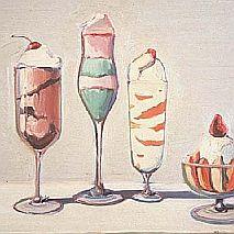 Paint Sweet Art | 7-9