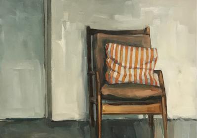 learn-oil-painting-sydney-class