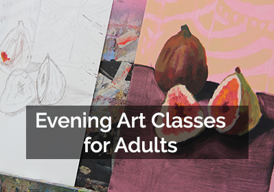 evening-art-classes-for-adults-sydney