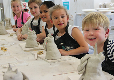 school-holiday-programs-sydney