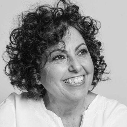 Noula Diamantopoulos