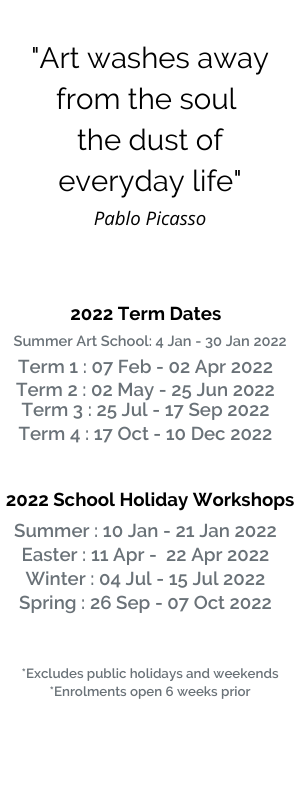Nsw easter public holidays 2020