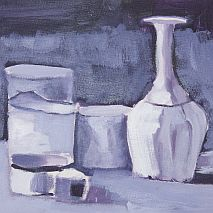 Oil Painting Essentials for Beginners | Two Day Workshop with Matilda Michell