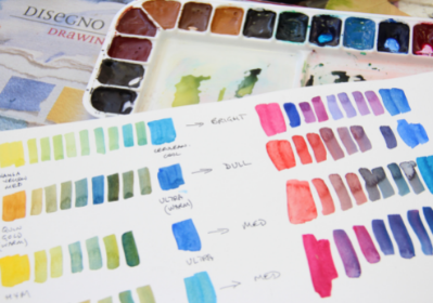 learn-watercolour-painting-sydney
