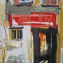 Painting | Expressive Acrylics with Larissa Blake