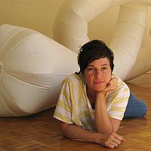 Sarah Harvie