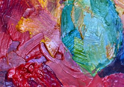 learn-acrylic-painting-sydney