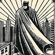 Comics in Print | 12-15 years