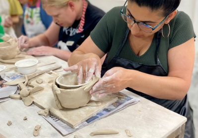 pottery-wheel-ceramics-classes-sydney