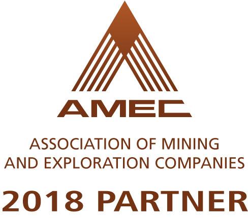 mining risk