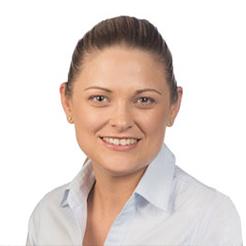 Angela Ederle