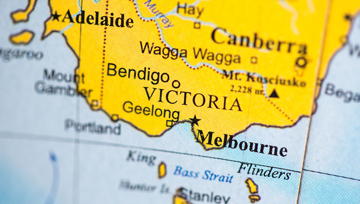 victorians-paying-highest-health-insurance-premiums-in-australia