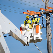 Big Electricity & Gas Bills This Summer? You Need to Read This Now!