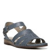 KAYE SANDALS IN LADY BLUE