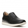JETTY CASUALS IN BLACK
