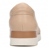 JETTY CASUALS IN TENDER TAUPE