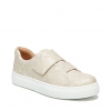 CHARLIE CASUALS IN TAUPE SNAKE
