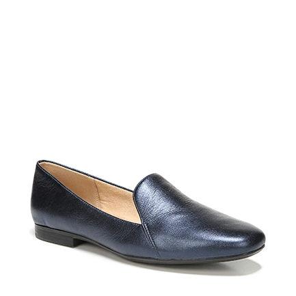 db6c8d13d4a Shop Women s Flat Shoes Online