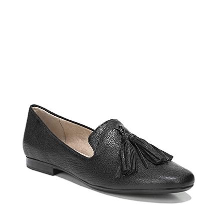 140827e0617 Buy ELLY Women s Flats Basic Online