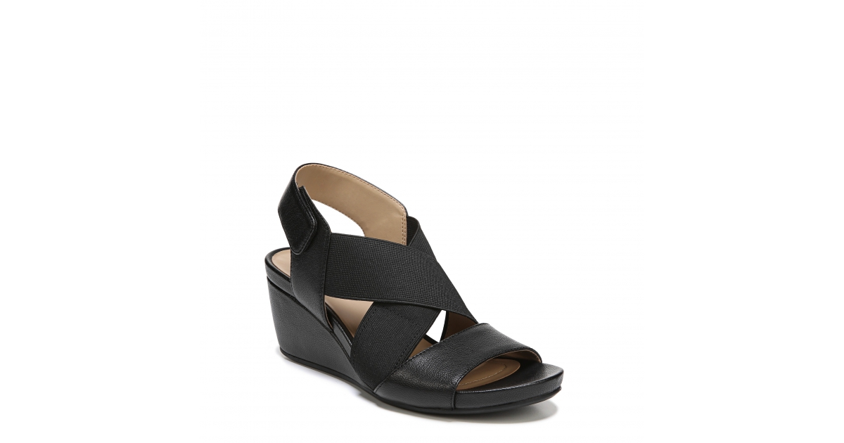 CLEO Wedges Mid | Naturalizer