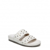 AMABELLA 2 SANDALS IN WHITE