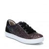 MORRISON CASUALS IN MULTI GLITTER