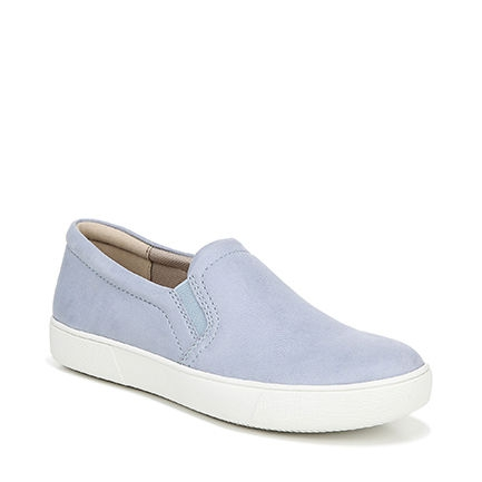 MARIANNE CASUALS IN SOFT BLUE