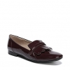 ELLIS FLATS IN HUCKLEBERRY PATENT