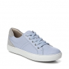MORRISON CASUALS IN SOFT BLUE
